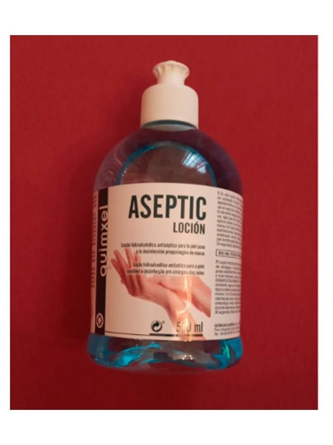 copy of ASEPTIC Garrafa de...