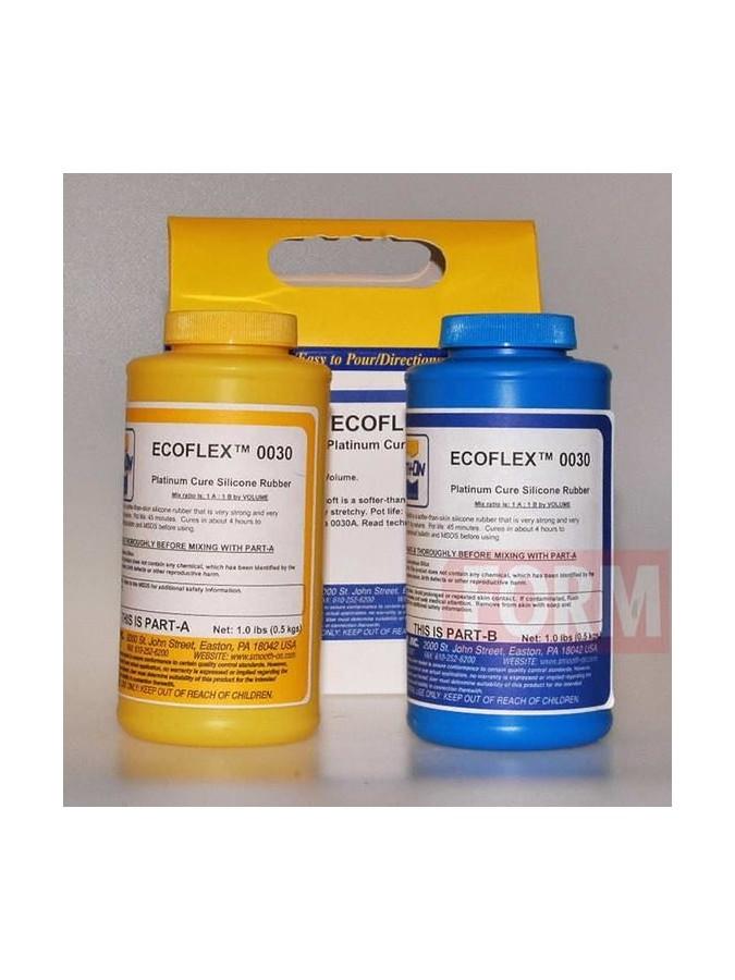 EcoFlex 0030 / 0,9 kg.