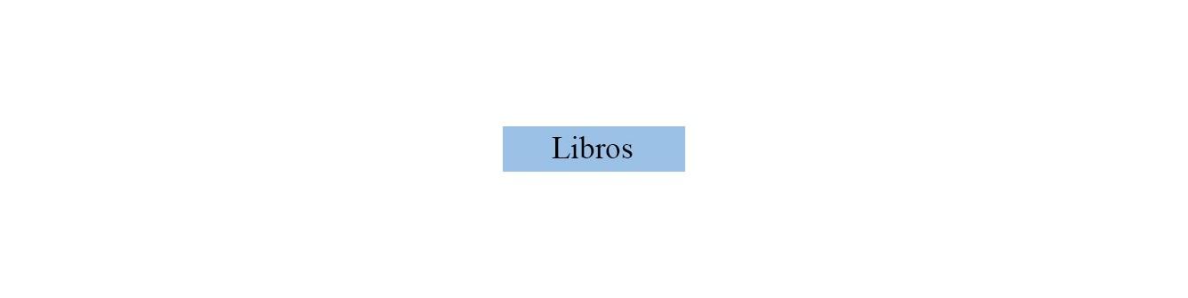 Libros de Firmas