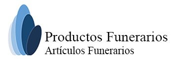 Productos Funerarios